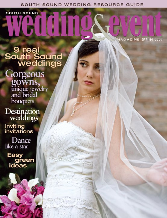 coverWEDDING